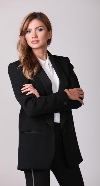 Tatiana Balaban